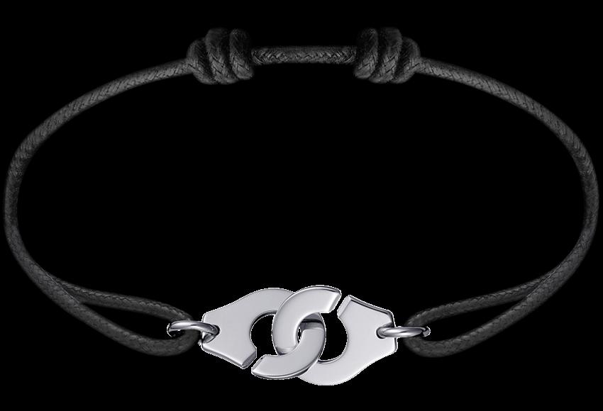 Bracelet-Menottes-dinhvan-R12
