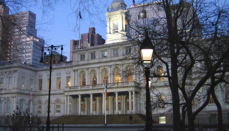 City-Hall-NYC-wikipedia