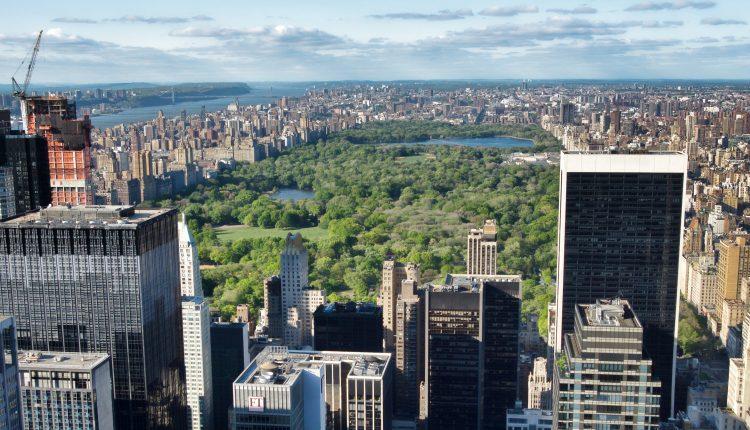 NYC-Manhattan-CentralPark-wikipedia