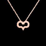 collier-coeur-dinhvan