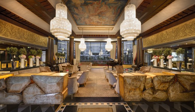 l-hotel-du-collectionneur-arc-de-triomphe-paris-5