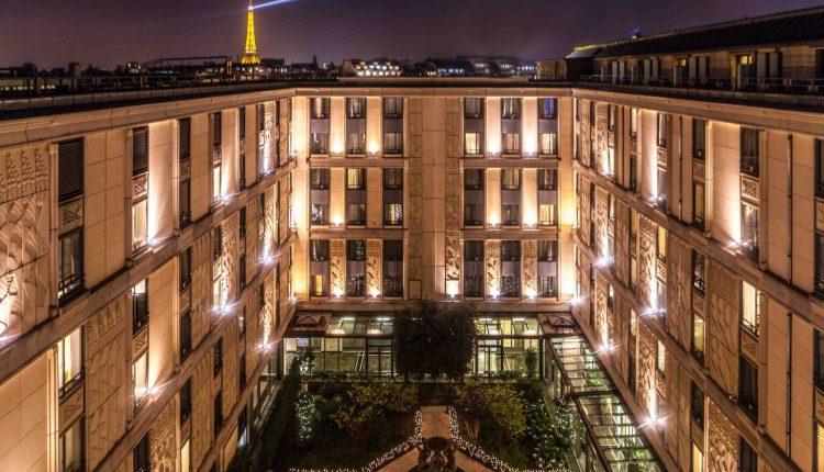 lecollectionneur-patio-hotel-luxe-tourisme-misskonfidentielle