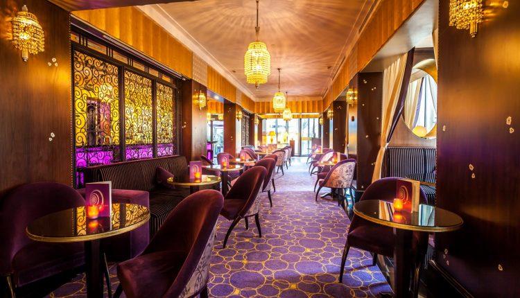 purplebar-lecollectionneur-hotel-luxe-tourisme-miskonfidentielle