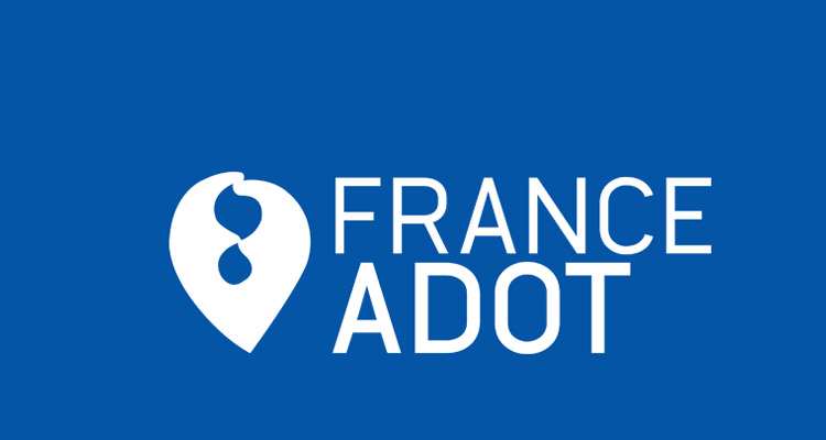 Sensibilisation au don d'organes – FRANCE ADOT