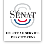 logosenat-senat-misskonfidentielle