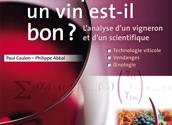 pourquoiunvinestilbon-vin-oenologie-misskonfidentielle-3