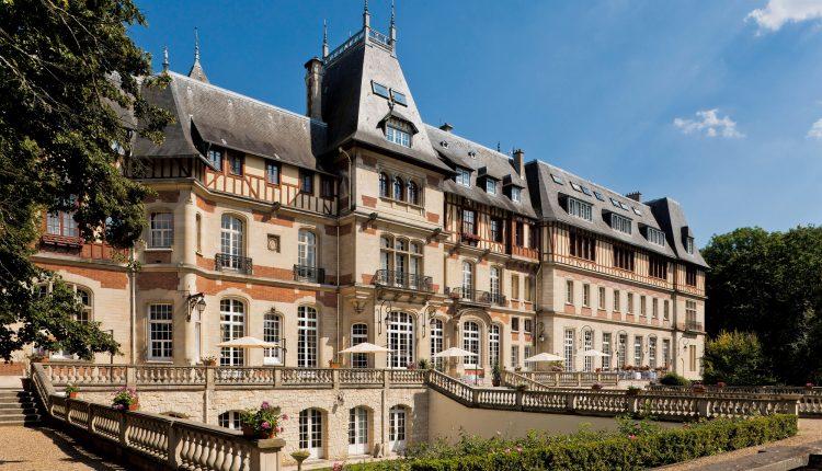 chateaudemontvillargenne-misskonfidentielle