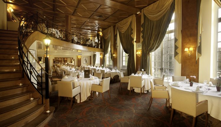 chateaudemontvillargenne-restaurant-misskonfidentielle