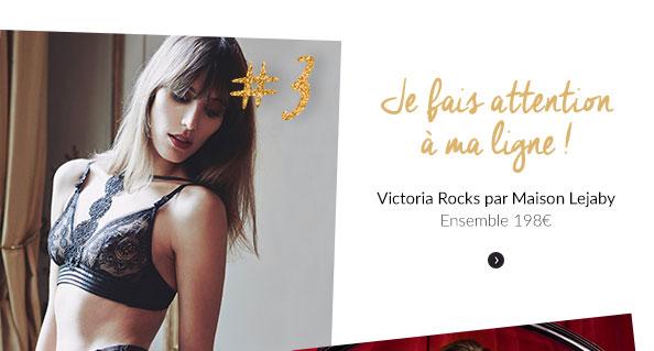 orcanta-lejaby-victoriarocks