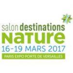 DestinationsNature-salon-logo-misskonfidentielle