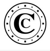 A lire, la Cour des Comptes rend public le rapport annuel 2017