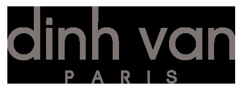 logo-dinvanh