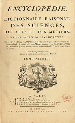 1755-1756, Rousseau et Voltaire contre les journaux