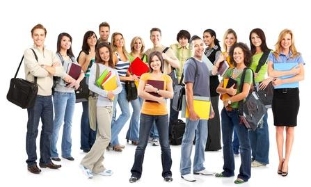 Trouvez votre job d'été avec le CIDJ et le réseau Information Jeunesse