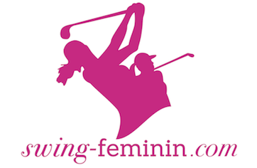 Golf : swing-feminin.com
