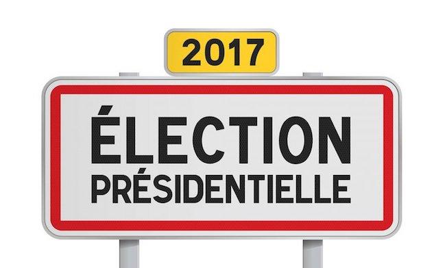 Présidentielle 2017 : comment voter par procuration ?