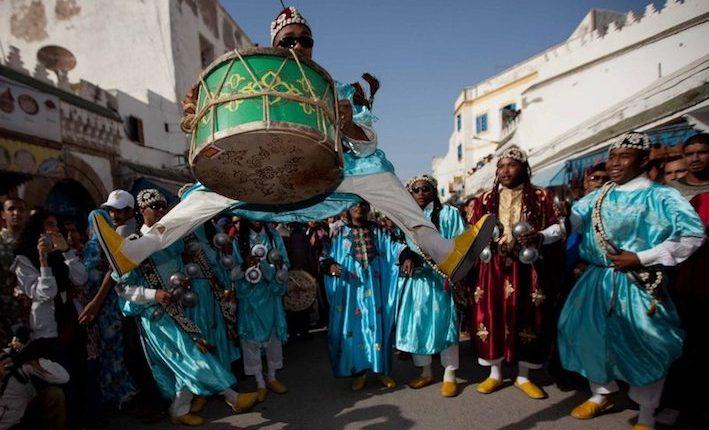 Essaouira_festival_Gnaoua_2011_14eme Edition_KarimTibari2