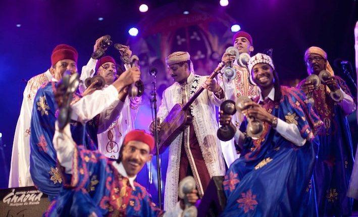 Essaouira_festival_Gnaoua_KarimTibari6