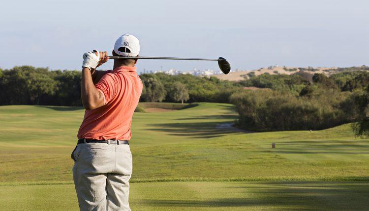 Essaouira_golfdeMogador