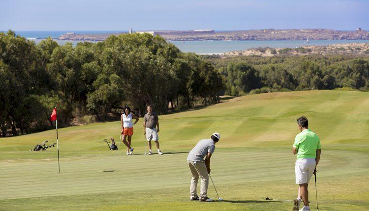 Essaouira_golfdeMogador5