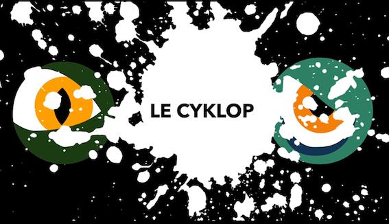LE_CYKLOP