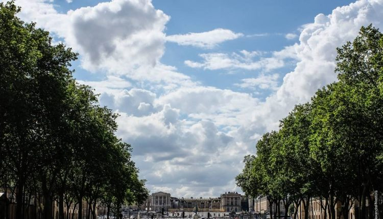 Versailles-Tourisme-sur-misskonfidentielle_8