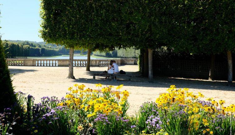 Versailles-Tourisme-sur-misskonfidentielle_9
