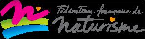 federation_francaise_naturisme_logo