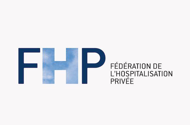 Présidentielle : la FHP interpelle les candidats sur leur programme santé