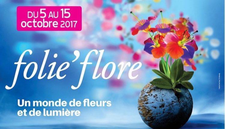 Affiche_FolieFlore2017_Mulhouse