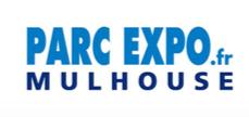 parc-expo-mulhouse-misskonfidentielle
