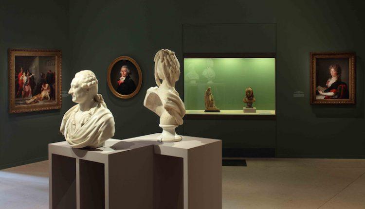 petit-palais-paris-musee-3