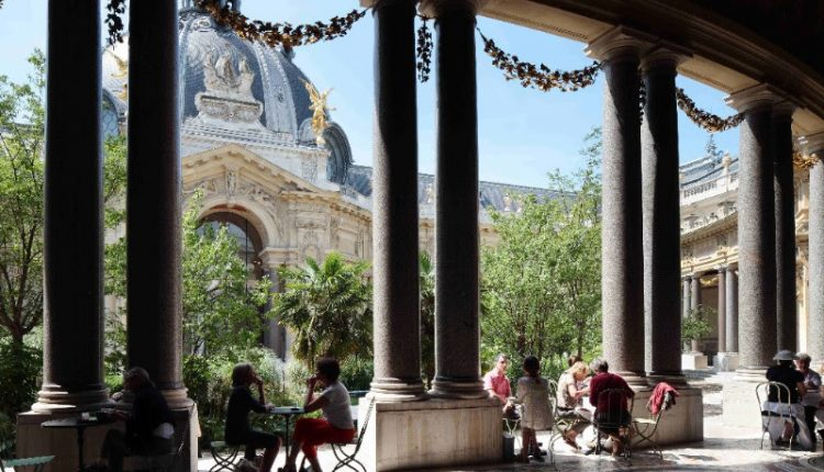 petitpalais-paris-musee