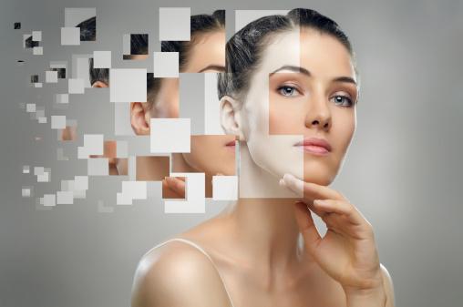 Morphopsychologie, que dit votre visage et celui des autres ?