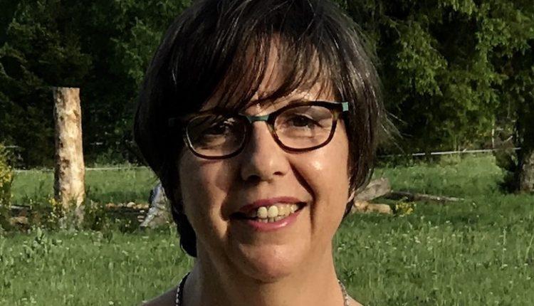 Christine Delécluse, femme de challenge du Tourisme