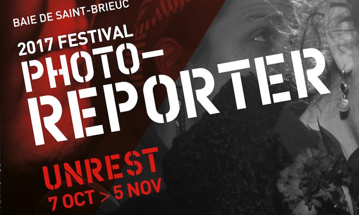 festival-photo-reporter-2017-bretagne