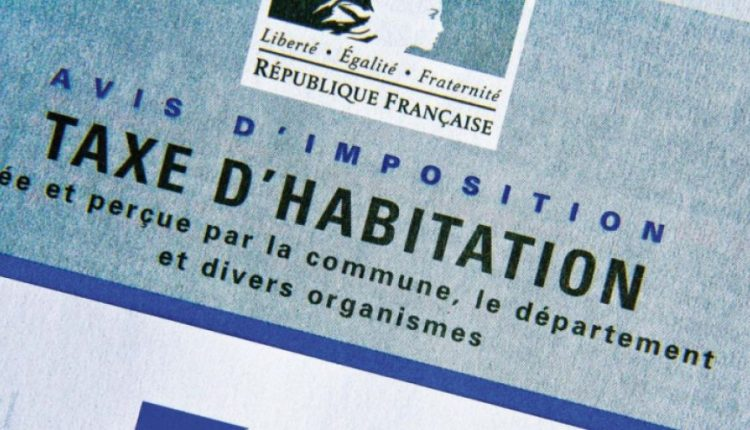 Taxe d'habitation : le tour de la question