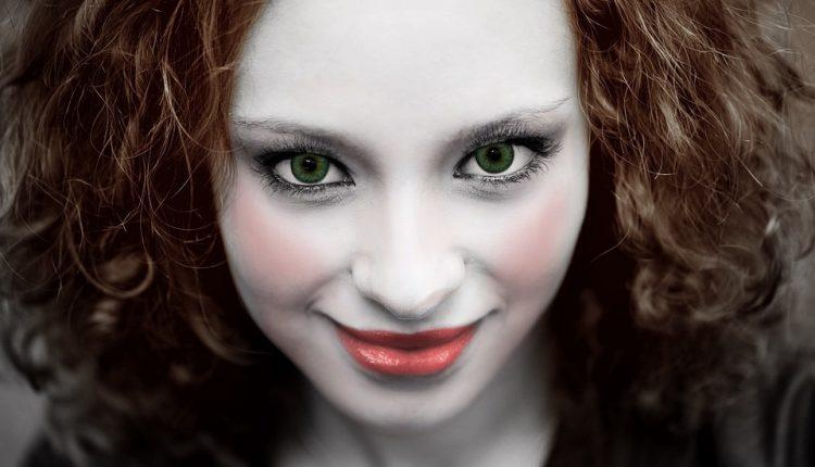 Morphopsychologie : ce que dit le visage #2
