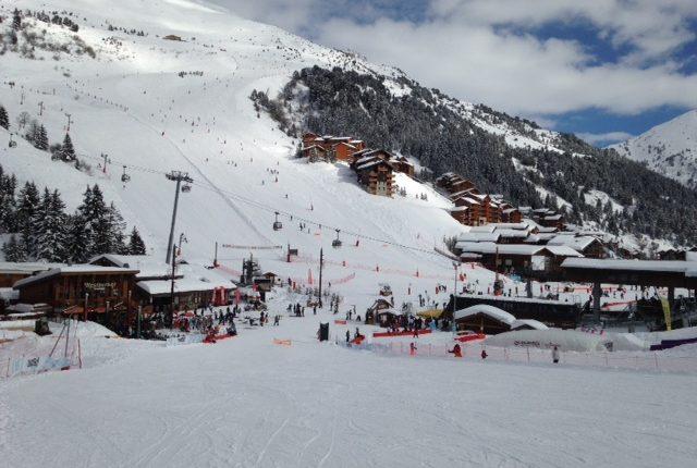 Meribel-Alpes @valeriedesforges_1