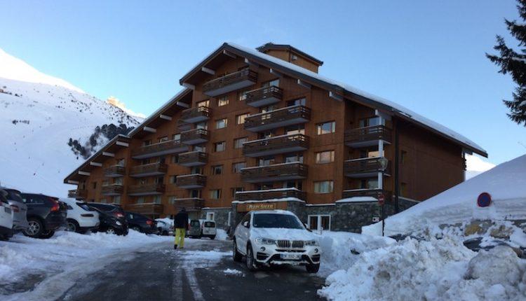 Meribel-Alpes @valeriedesforges_2