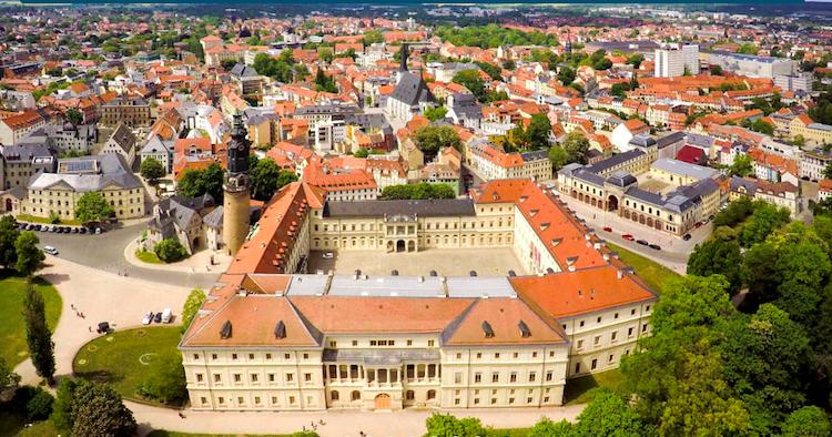 Thuringe-tourisme-1