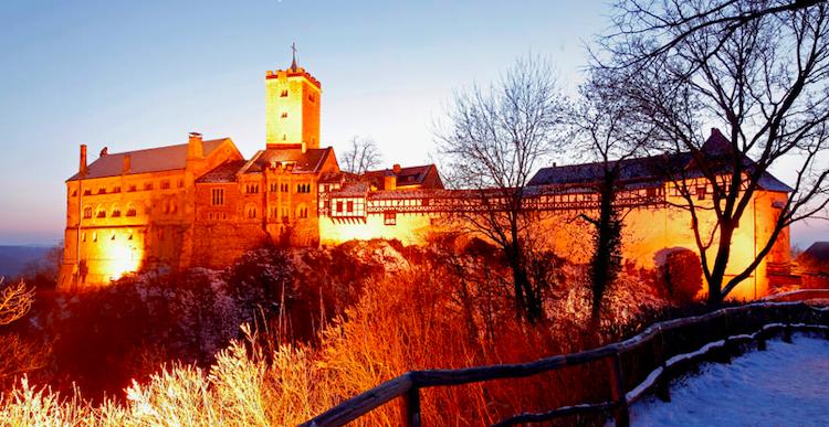 Thuringe-tourisme-4