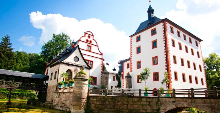 Thuringe-tourisme-5