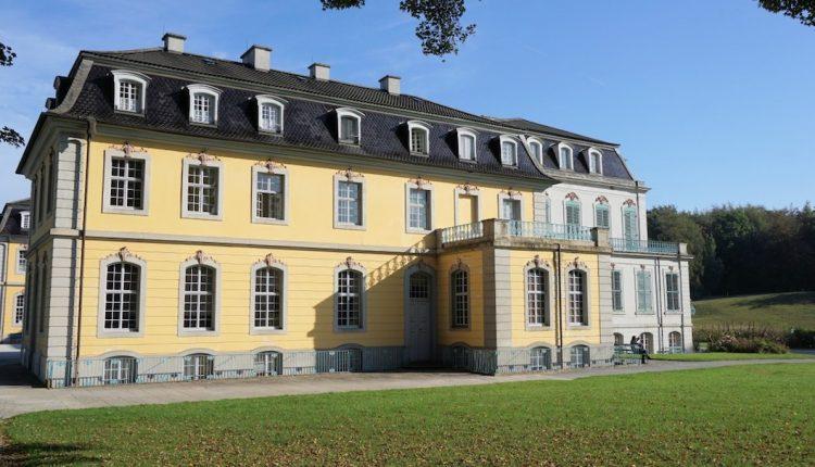 Quels sacrifices les Français sont-ils prêts à faire pour atteindre leur rêve immobilier ?