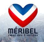 logo-Meribel