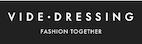 logo-vide-dressing