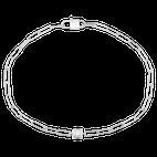 308512-bracelet-sur-cha_ne-le-cube-diamant