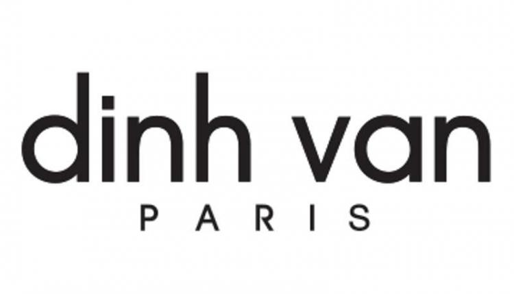 dinh-van-Logo- sur-misskonfidentielle