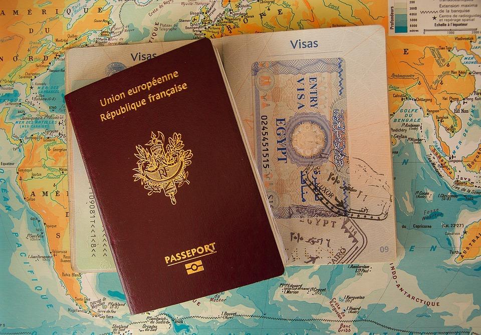 Votre Demande De Carte D Identite Ou De Passeport Est Refusee Que