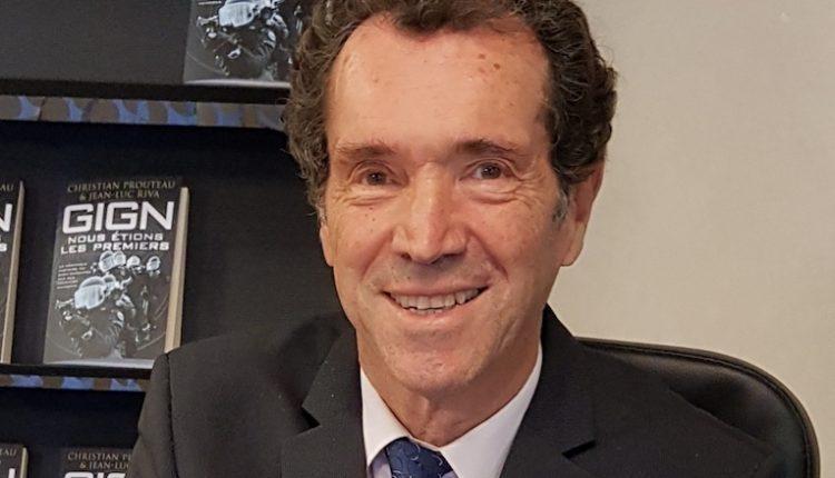 Interview De Christian Prouteau Fondateur Du Gign Et Du